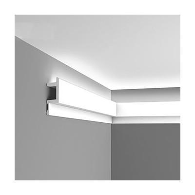 Listwa oświetleniowa C383