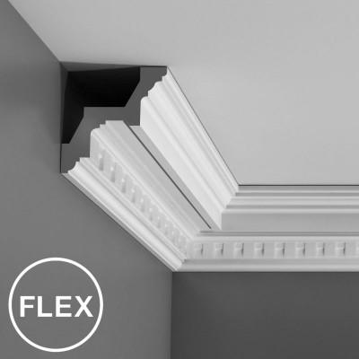 Listwa sufitowa C211F Flex
