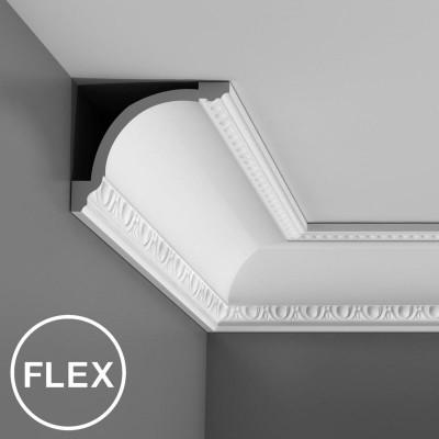 Listwa sufitowa C216F Flex