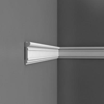 listwa ścienna DX119-2300