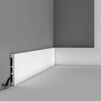 listwa uniwersalna DX163-2300