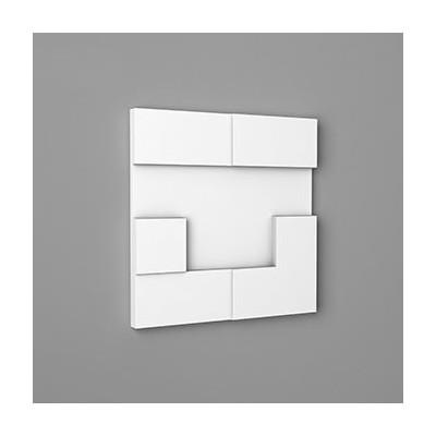 Panel 3D W103