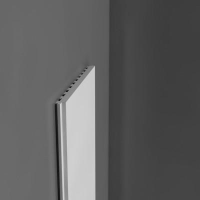 Panel PX147