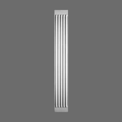 Rdzeń pilastra K250