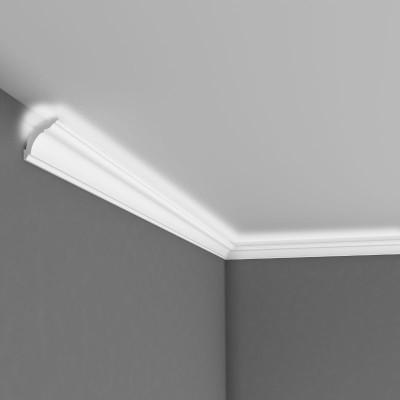 Listwa oświetleniowa MD367