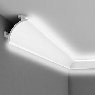 Listwa oświetleniowa QL001