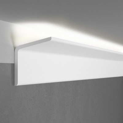 Listwa oświetleniowa QL012