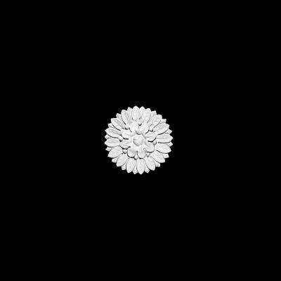 Rozeta B3002