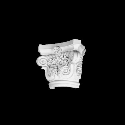 Głowica półkolumny N1024-3