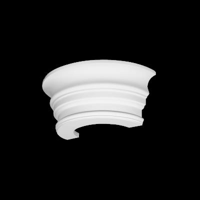 Głowica kolumny N1030-1W