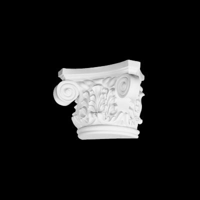 Głowica półkolumny N1030-3