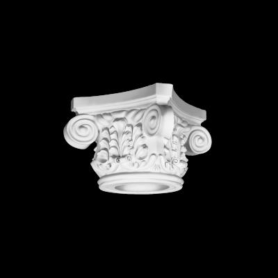Głowica kolumny N1030-3W