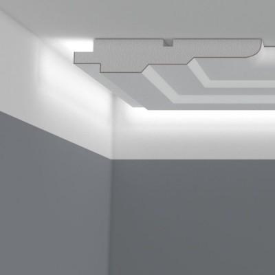 Listwa oświetleniowa FAO 15