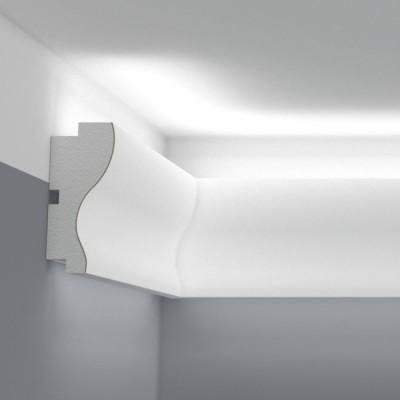 Listwa oświetleniowa FAO 20