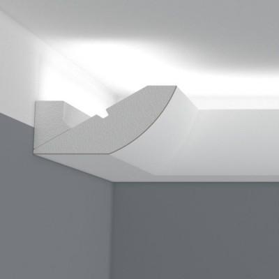 Listwa oświetleniowa FAO 2