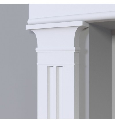 Pilaster MP3