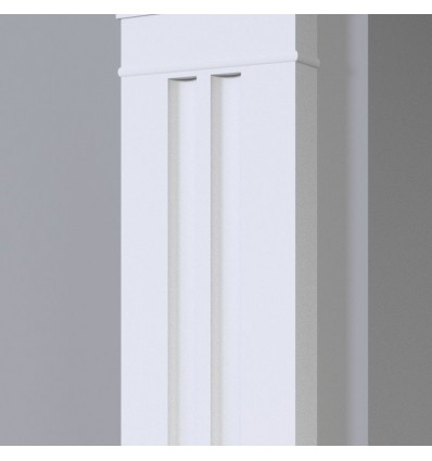 Pilaster MP5