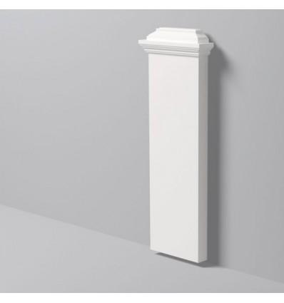 Baza pilastra PB2