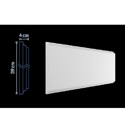Bonia pasowa BP1 – 39
