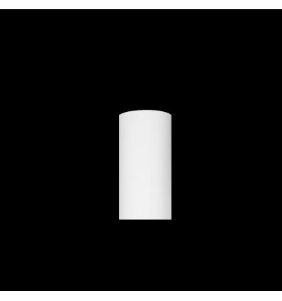 Rdzeń półkolumny N3230
