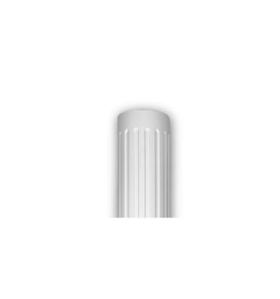 Rdzeń półkolumny N3330