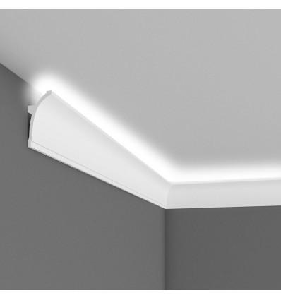 Listwa oświetleniowa MDB100